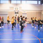 TTT Dance